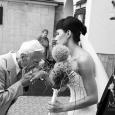 041-zyczenia-dziadek-s