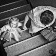 007-dziewczynka-schody-p